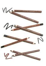 Perfect Eye Pencil, Makeup, Iman Cosmetics, Impala Inc  - IMAN Cosmetics