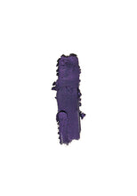 Perfect Eye Shadow Pencil, Makeup, Iman Cosmetics, IMAN Cosmetics - IMAN Cosmetics