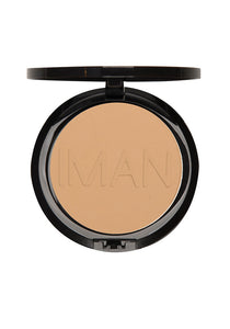 Luxury Pressed Powder - Beauty For Your Skin Tone