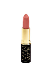 Luxury Matte Lipstick - Best Sellers