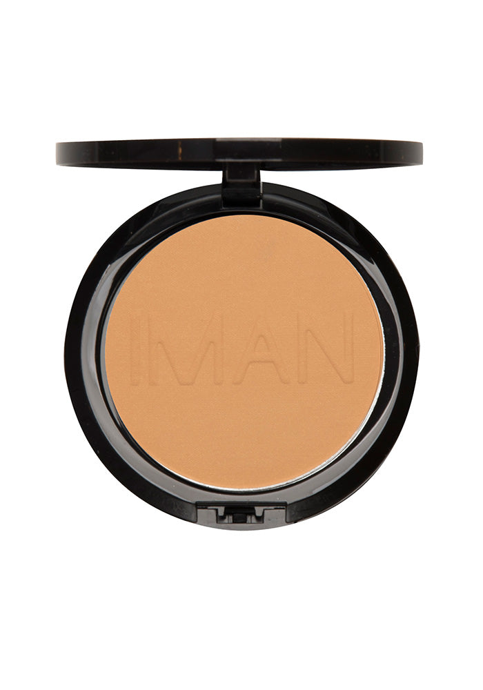 Second To None Luminous Foundation, Makeup, Iman Cosmetics, IMAN Cosmetics - IMAN Cosmetics