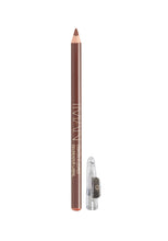 Perfect Lip Pencil, Makeup, Iman Cosmetics, IMAN Cosmetics - IMAN Cosmetics