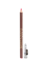 Perfect Lip Pencil, Makeup, Iman Cosmetics, Impala Inc  - IMAN Cosmetics