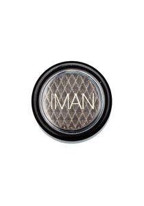 Luxury Eye Shadow, Makeup, Iman Cosmetics, Impala Inc  - IMAN Cosmetics