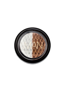 Luxury Eye Shadow - Eyes