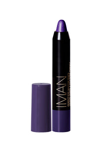 Perfect Eye Shadow Pencil, Makeup, Iman Cosmetics, Impala Inc  - IMAN Cosmetics