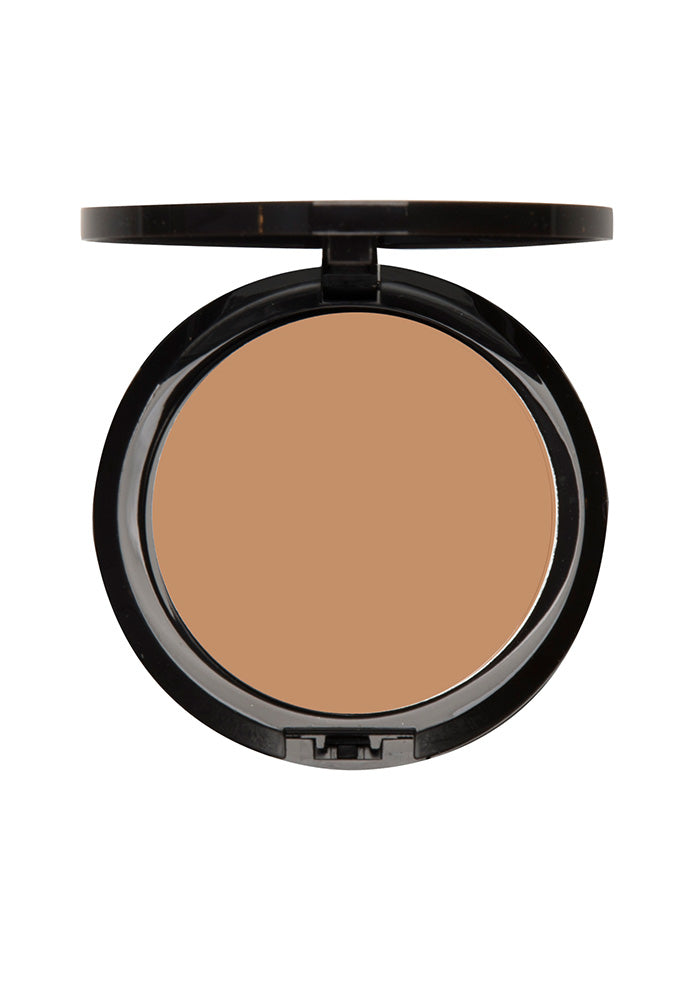 Second To None Cream To Powder, Makeup, Iman Cosmetics, Impala Inc  - IMAN Cosmetics