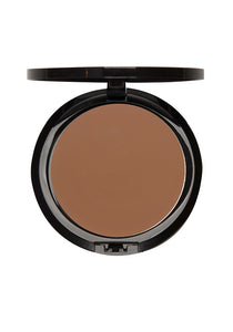 Second To None Cream To Powder, Makeup, Iman Cosmetics, IMAN Cosmetics - IMAN Cosmetics