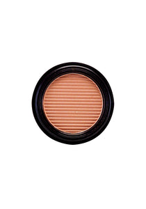 Luxury Blushing Powder, Makeup, Iman Cosmetics, Impala Inc  - IMAN Cosmetics