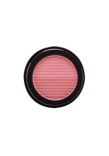 Luxury Blushing Powder, Makeup, Iman Cosmetics, IMAN Cosmetics - IMAN Cosmetics