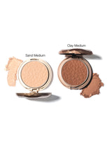 Luxury Translucent Powder, Makeup, Iman Cosmetics, IMAN Cosmetics - IMAN Cosmetics
