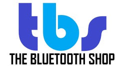 The Bluetooth Shop