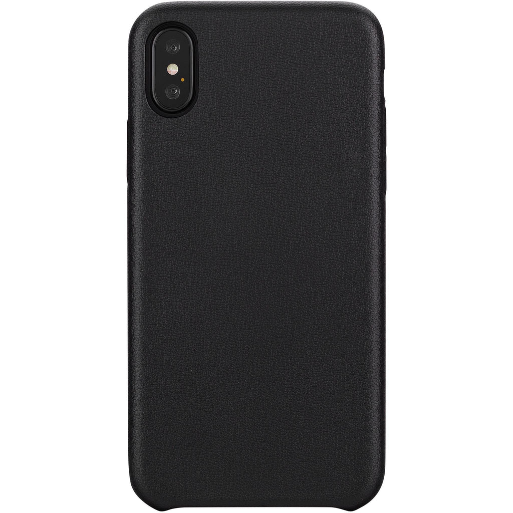 Blu Element - Velvet Touch Case for iPhone X / Xs - GekkoTech