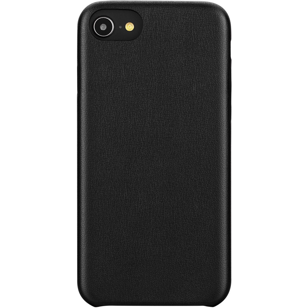 Blu Element - Velvet Touch Case for iPhone 8/7/6s/6 - GekkoTech