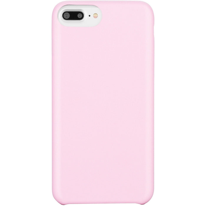Blu Element - Velvet Touch Case for iPhone 8+/7+/6s+/6+ - GekkoTech