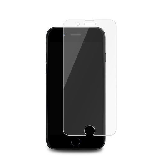 Blu Element Tempered Glass Screen Protector for iPhone SE (2nd Generation) - GekkoTech