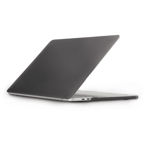Blu Element - Hardshell Soft Touch for MacBook Pro 13 inch with and without Touch Bar