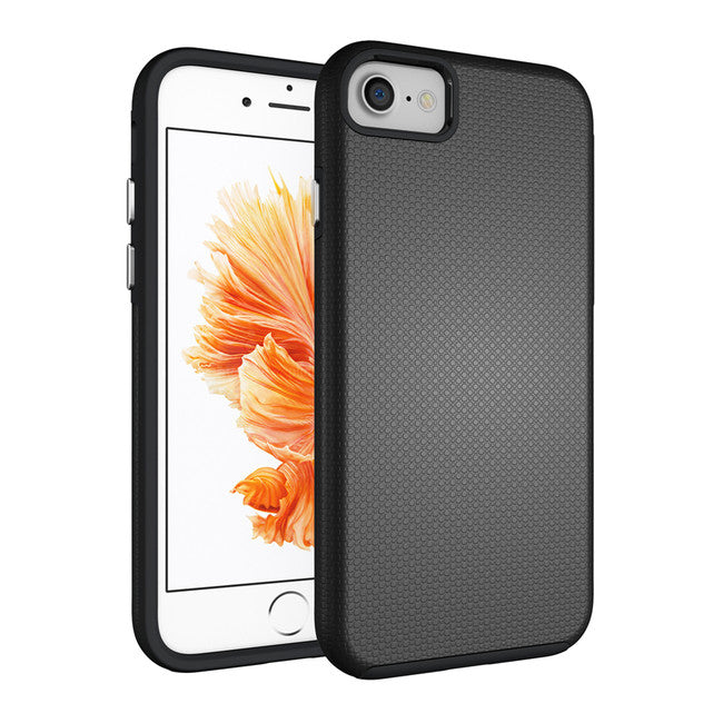 Blu Element - Armour 2X Case for iPhone SE 2020/8/7