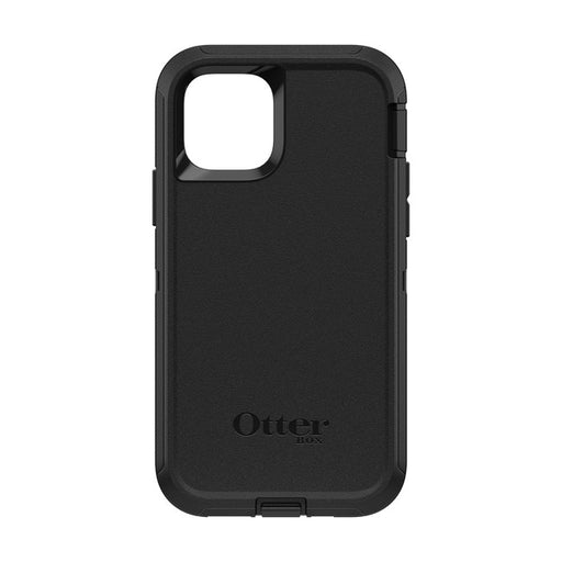 Otterbox - Defender Protective Case Black for iPhone 11 Pro - GekkoTech