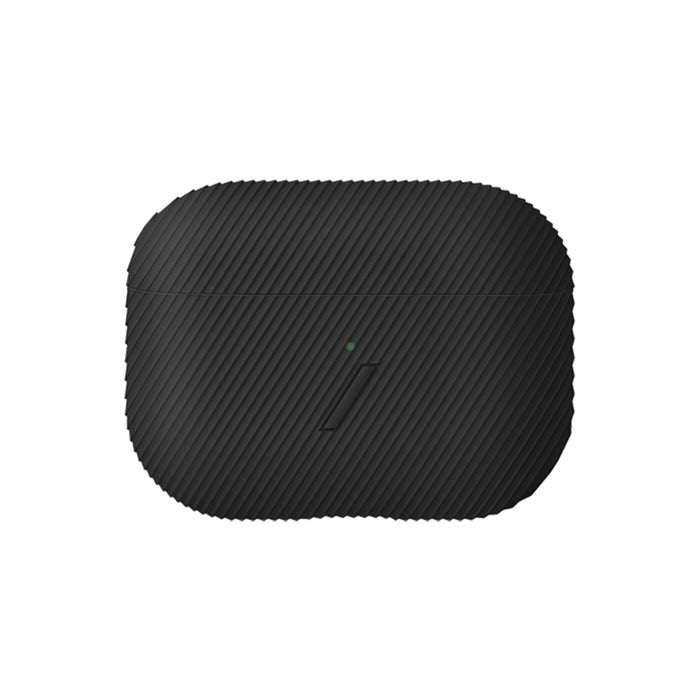 Native Union - Curve Case for Airpods Pro