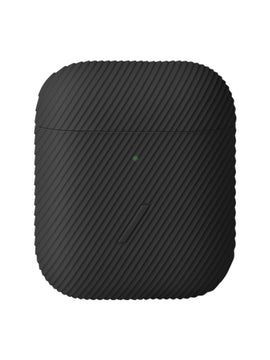 Native Union - Curve Case for AirPods 2/AirPods