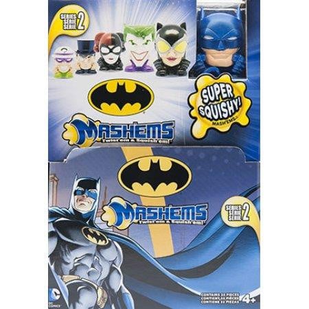 Mashems DC Comics Batman