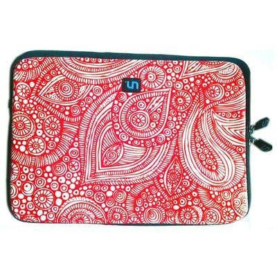 "Uncommon Neoprene Sleeve Macbook 15"" - GekkoTech"