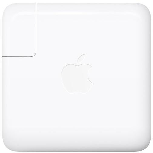 Apple 87W USB-C Power Adapter - GekkoTech