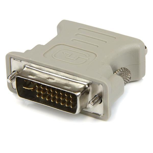 Startech DVI to VGA Cable Adapter - M/F - GekkoTech
