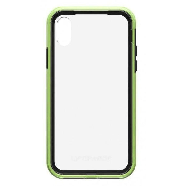 Lifeproof Slam for iPhone X / Xs - GekkoTech