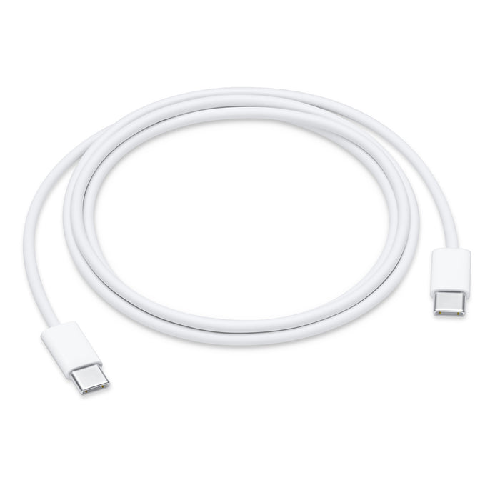 Apple USB-C Charge Cable (1 m) - GekkoTech