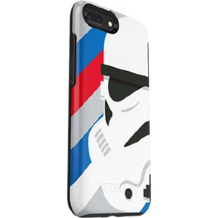 Otterbox Symmetry for iPhone 7 Plus / 8 Plus Stormtrooper - GekkoTech