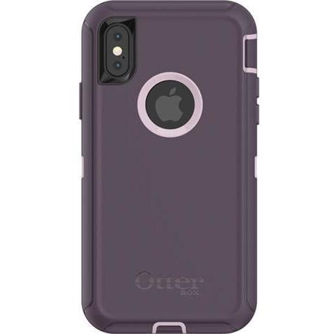 Otterbox Defender for iPhone X / Xs - GekkoTech
