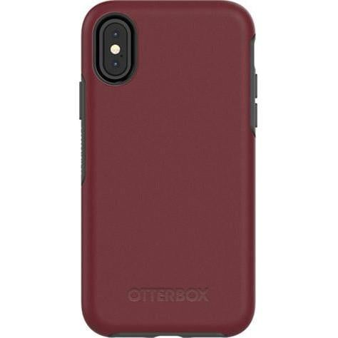 Otterbox Symmetry for iPhone X / Xs - GekkoTech