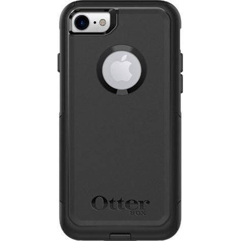 Otterbox Commuter for iPhone 7 / 8 - GekkoTech