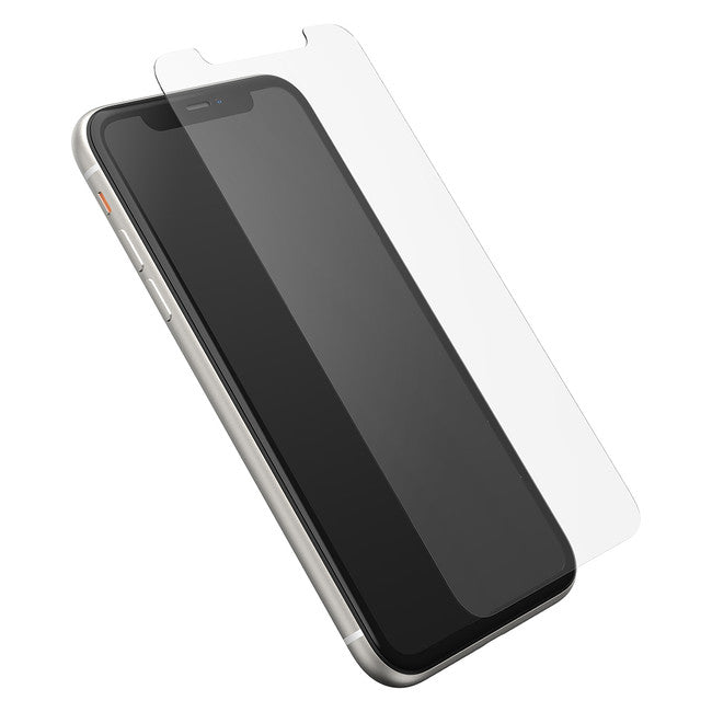 Trusted Glass Screen Protector for iPhone 11 Pro