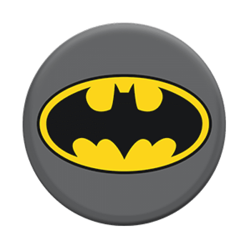 PopSockets Grip Stand Batman Icon - GekkoTech