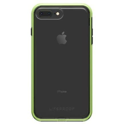 Lifeproof Slam for iPhone 7 Plus / 8 Plus - GekkoTech
