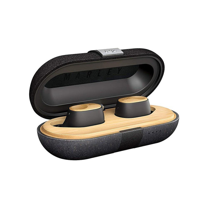 House of Marley - LIBERATE AIR - Truly Wireless Earphones - GekkoTech