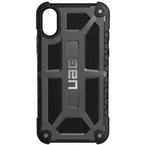 UAG Monarch for iPhone X / Xs