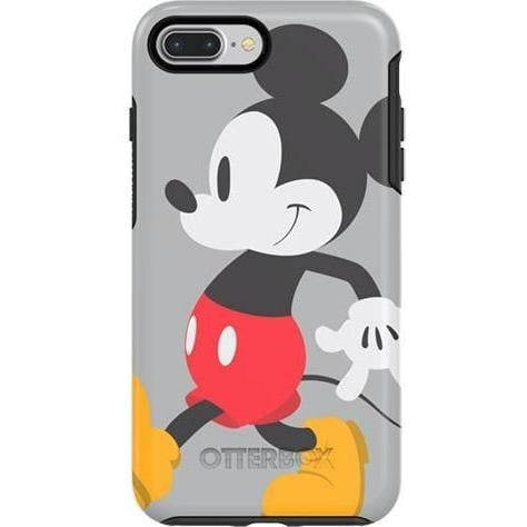 Otterbox Symmetry for iPhone 7 Plus / 8 Plus Mickey Stride - GekkoTech