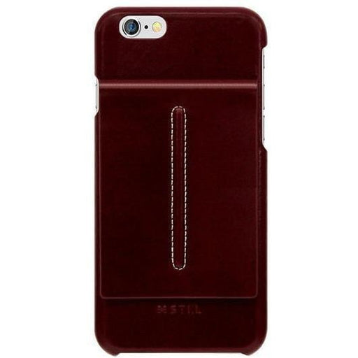 STI:L Ange Gardien for iPhone 6 / 6s - GekkoTech