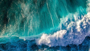 campello vision Photography Wave explosion