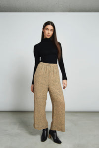 shop tulipa pants reptile by jan n june at thegreenlabels