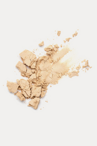 shop corn translucent powder by ere perez on thegreenlabels