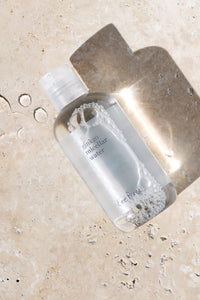 shop ginkgo micellar water by ere perez at thegreenlabels