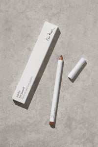 shop jojoba eye pencil clay by ere perez at thegreenlabels