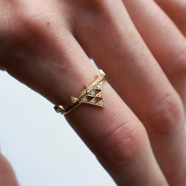 Lucille Ring