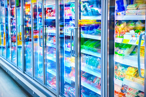 What Does R-Value Mean for Walk-in Refrigerators?