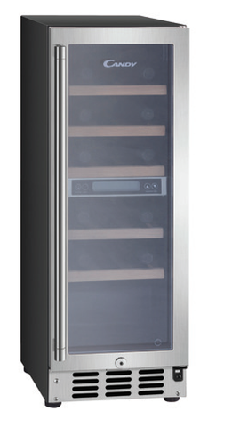 SC55 Wine Fridge